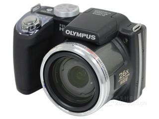 奥林巴斯SP720