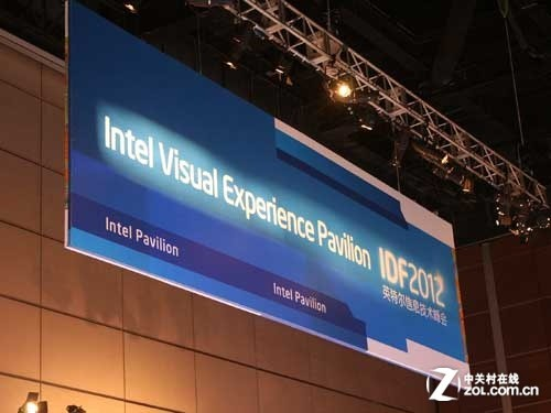 X86明年干掉ARM? Intel联想K800先锋体验