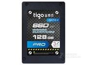 金泰克 SSD SATA2 2.5英寸(128GB)