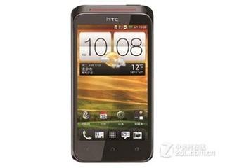 HTC T328d(新渴望VC/电信版)
