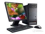 联想 启天 M4300(G630/2GB/500GB/512M)