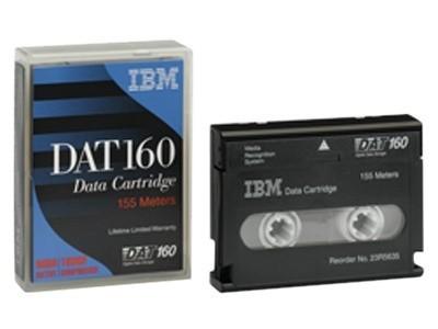 IBM DAT160(23R5635)