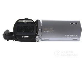 索尼HDR-TD20E