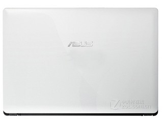华硕A43EI235E-SL(2GB/500GB)白色
