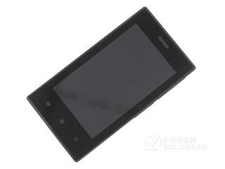 iAUDIO Z2 plenue(16GB)