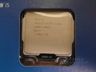 Intel 酷睿i5 3570K(盒)