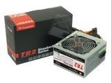 Tt TR2-350(BW0006)