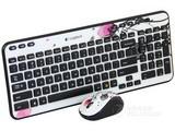 罗技MK365无线键鼠套装