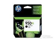 HP 950XL(CN045AA)