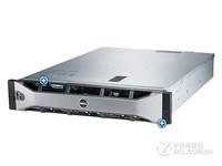 【渠道经销商、全新机器保证行货】免费送货上门安装,联系电话15652302212  戴尔 PowerEdge 12G R520(Xeon E5-2403/2GB/300GB)