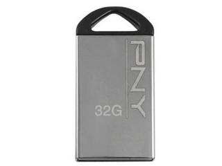 PNY MiNi M1(32GB)
