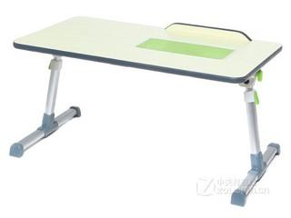 daho DH-Q7 风扇笔记本电脑桌