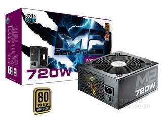 酷冷至尊龙影模组M2 720W(RS-720-SPM2)