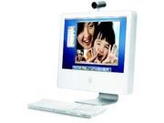 苹果 iMac MA589CH/A