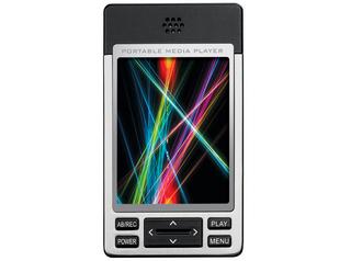 纽曼MOMO-V2008(1GB)