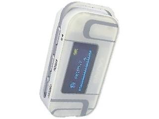 CDT D-615(1GB)