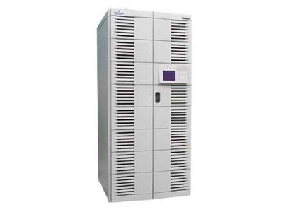艾默生 UL33-0300L