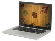 苹果 MacBook Pro(MD102CH/A)