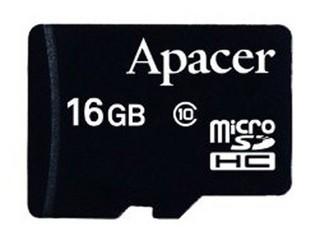 宇瞻Micro SDHC/TF卡 Class10(32GB)