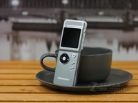 纽曼PD60 司法取证型(8GB)安徽399元