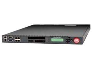F5 BIG-IP LTM 1600