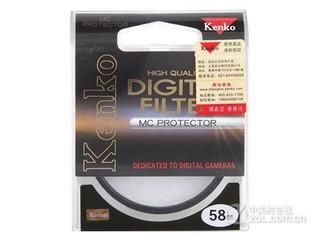 肯高MC PROTECTOR 58mm