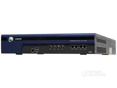深信服 VPN-8050