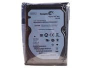 希捷 Pipeline Mini 500G SATA(ST500VT000)高清级2.5寸硬盘