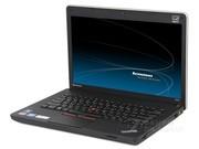 ThinkPad 翼430(3254AD2)