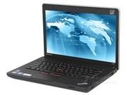 ThinkPad 翼430(3254AD7)
