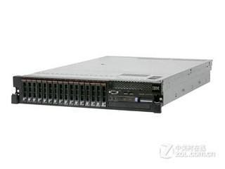 联想System x3650 M4(7915I51)