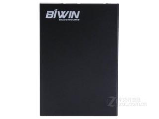 佰维Pro A813系列(240GB)