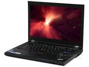ThinkPad T420(418062C)