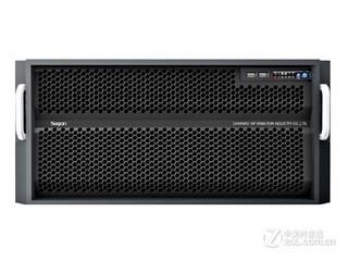 曙光天演EP850-G20(Xeon E7-8830*8/32*4GB/2*300GB)