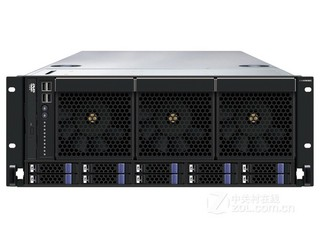 曙光天阔A840r-G(Opteron 6128*2/2*4GB/2*500GB/SAS卡)
