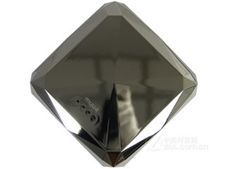 muua 7000毫安 钻石移动电源
