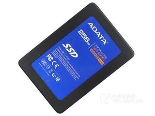 威刚S596系列(256GB)