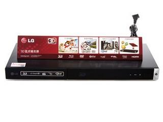 LG BP420】报价_参数_图片_论坛_LG BP420蓝光播放器报价-ZOL中关村在线