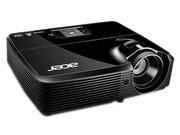 Acer D401D