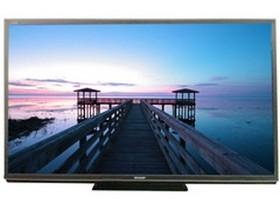 夏普LCD-70LX640A