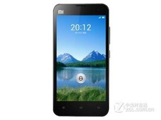 小米M2(Mi2/16GB)