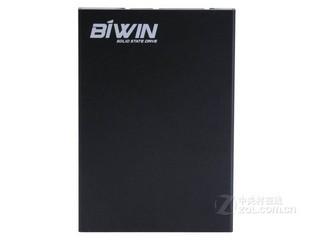佰维Elite S836系列(60GB)