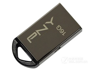 PNY MiNi M1(16GB)