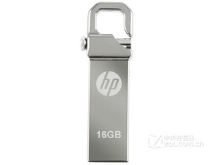 惠普V250W(16GB)