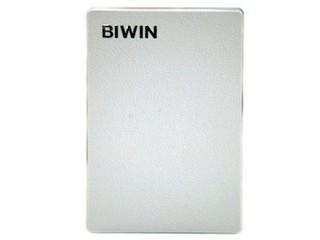 BIWIN L803(128GB)
