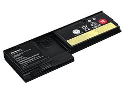 ThinkPad 0A36285