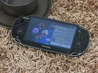 3G版暑假促销 索尼PSV仅售价1350元
