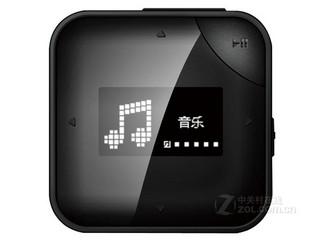 昂达VX330(4GB)