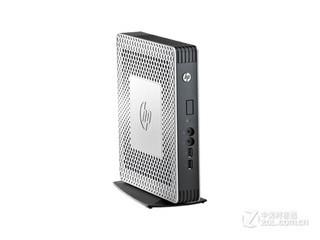 HP t610(B5W24PC)