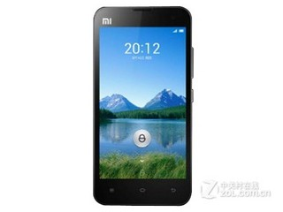 小米M2(Mi2/联通版)